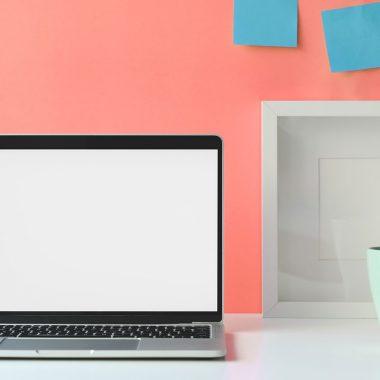 Você vende online, da forma que gosta de comprar online?
