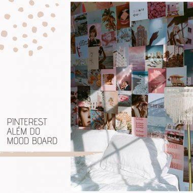 Dicas para usar Pinterest Comercial
